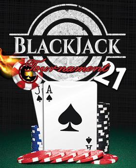 7 cedars casino blackjack where are the casinos in new york state