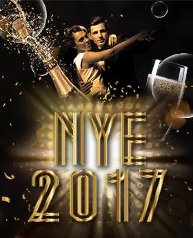 7 cedars casino new years eve