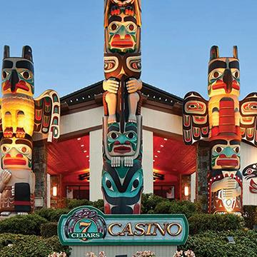 7 cedars casino washington taxes on a casino jackpot